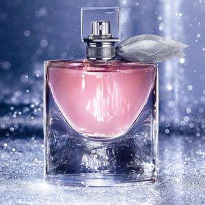 """""""La vie est belle Eau De Parfum Fragrance"""